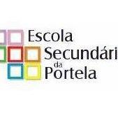 Escola Secundária da Portela