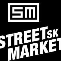 StreetMarket.Sk