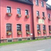 Hotel Landgasthof Voigtlaide