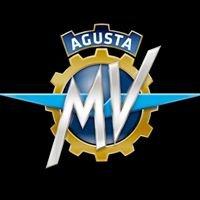 MV Agusta Kuwait