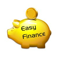 Auto Sales Redcliffe Easy Finance for Cars 4x4s Queensland