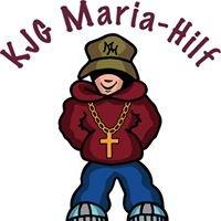 KjG Maria Hilf Mannheim