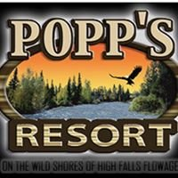 Popps Resort
