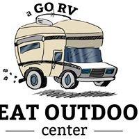 a Great Outdoor RV center, LLC