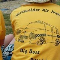 Taxi Pumpe Herzebrock