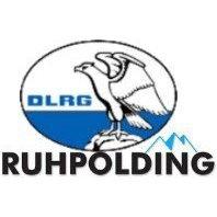 DLRG OV Ruhpolding e.V.