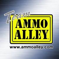 Ammo Alley Sporting Center
