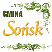 Urząd Gminy Sońsk