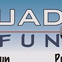 Quad4Fun Purmerend