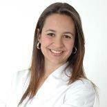 Marcela Chaves Fisioterapia Estética