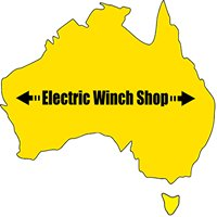Electric Winch Shop Australia