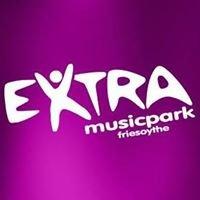 Extra Musicpark