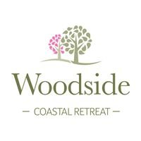Woodside Coastal Retreat