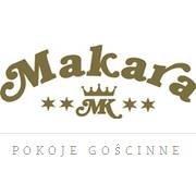Makara - apartamenty