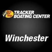 Tracker Boating Center Winchester