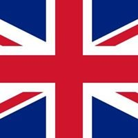 Embassy of Great Britain