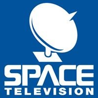 Space Television