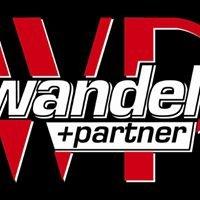 Wandel & Partner