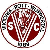 SC Viktoria Rott 89 e.V.