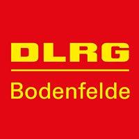 DLRG Bodenfelde e.V.