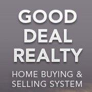Good Deal Realty, Inc