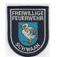 Feuerwehr Schwaan