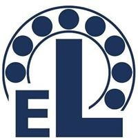 Eisenhart Laeppché GmbH