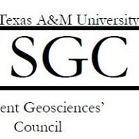 Student Geosciences' Council