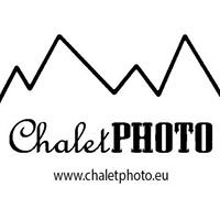 Chaletphoto