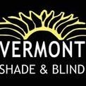 Vermont Shade and Blind