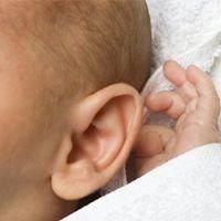 Hearing Healthcare Recruiters