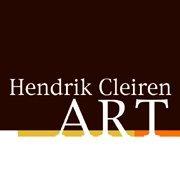 Hendrik Cleiren - Art