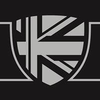 K I E H L - British Parts & Repair Shop