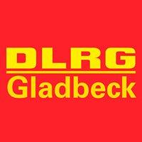 DLRG Ortsgruppe Gladbeck e.V.