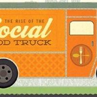 Food trucks Tijuana