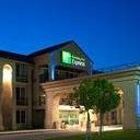 Holiday Inn Express Lancaster, California