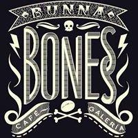 Bunna Bones Café