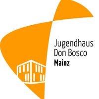 Jugendhaus Don Bosco