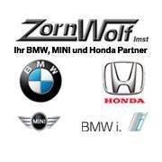 Autohaus Zorn-Wolf