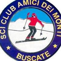 Sci Club Amici Dei Monti