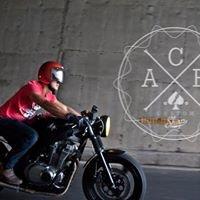 Ace Custom shop