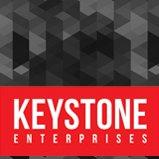 Keystone Auto Care