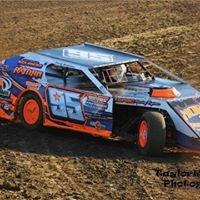 Larry Anderson Racing