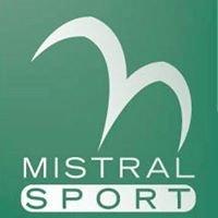 Mistral Sport Algérie - adidas