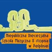 Niepubliczna Diecezjalna Szkoła Muzyczna II stopnia w Pelplinie