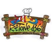 Retone 136
