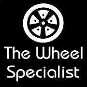 The Wheel Specialist - Manchester