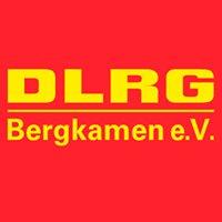 DLRG OG Bergkamen e.V.