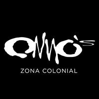 Onno's Bar Zona Colonial