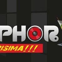 Euphoria Bar&Lounge